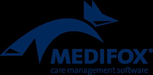 MediFox